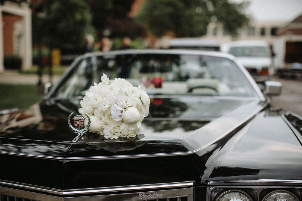 wedding-planners-grand-rapids-dearborn-michigan-cake.jpg