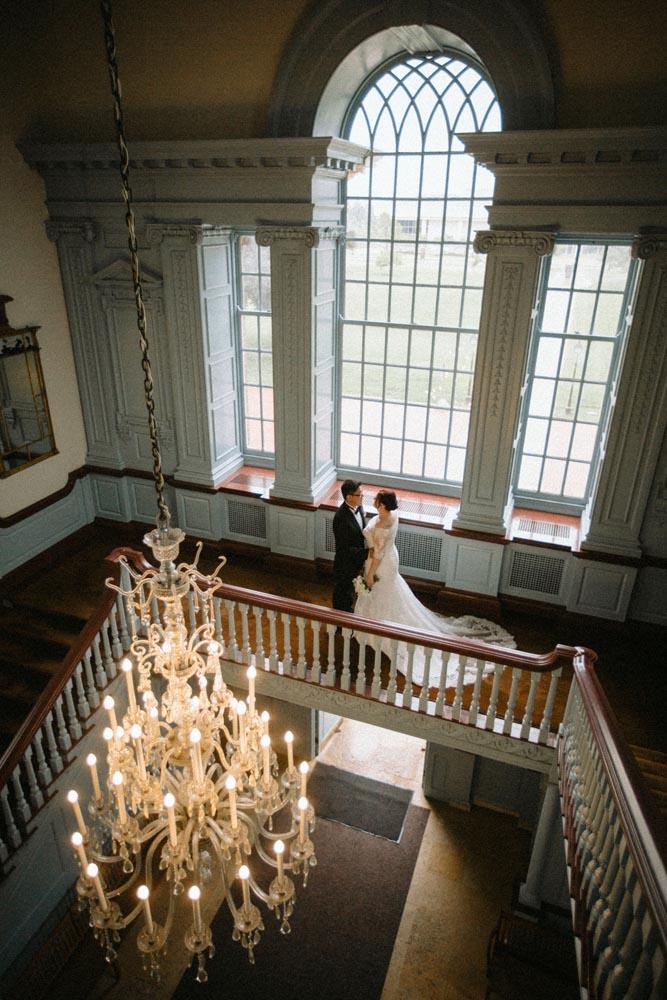 weddings-traverse-city-mi-ovett-hall-first-look.jpg