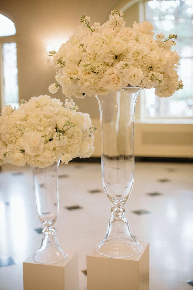 event-planners-in-michigan-full-service-planning-large-centerpieces.jpg