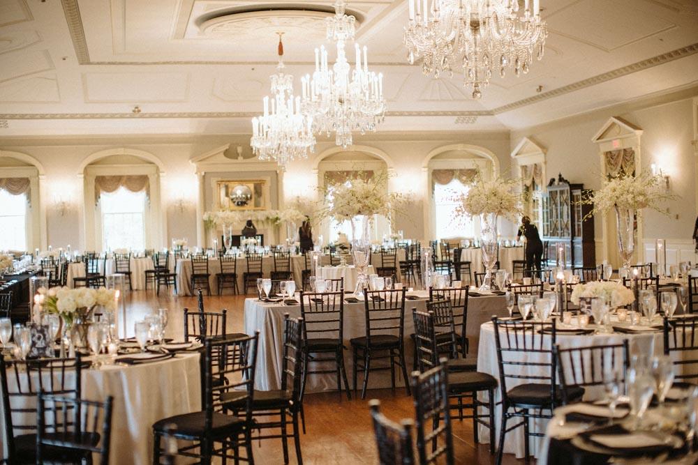 grand-gala-elegant-and-timeless-wedding-design-ballroom.jpg