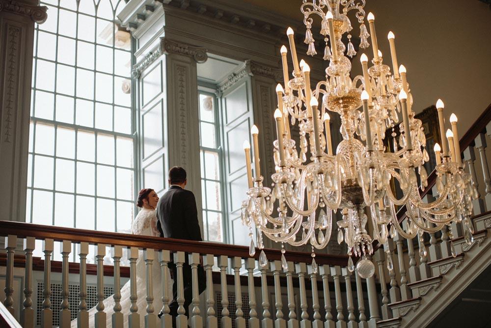 event-planning-companies-in-michigan-wedding-planners-in-detroit-mi-natural-light.jpg