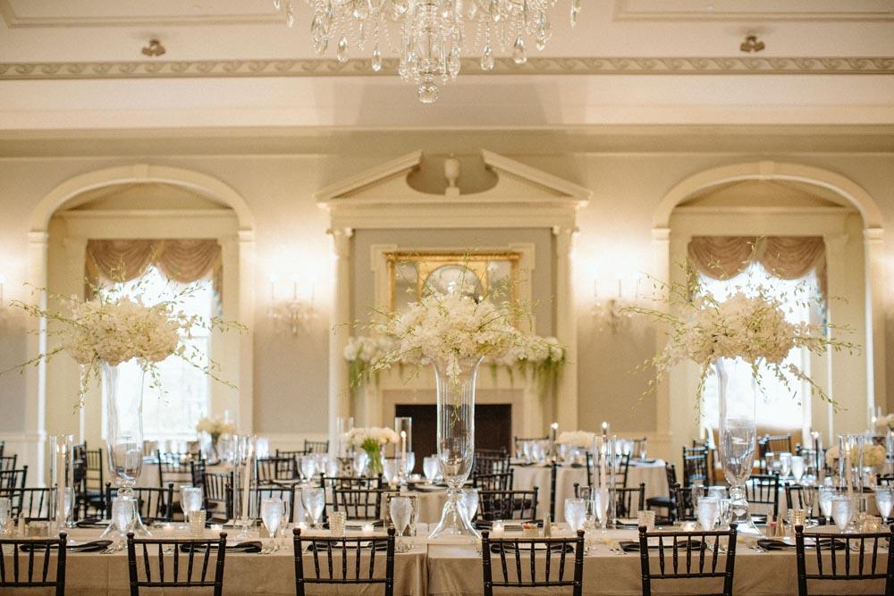 wedding-planner-ann-arbor-event-decorators-in-michigan-ballroom.jpg