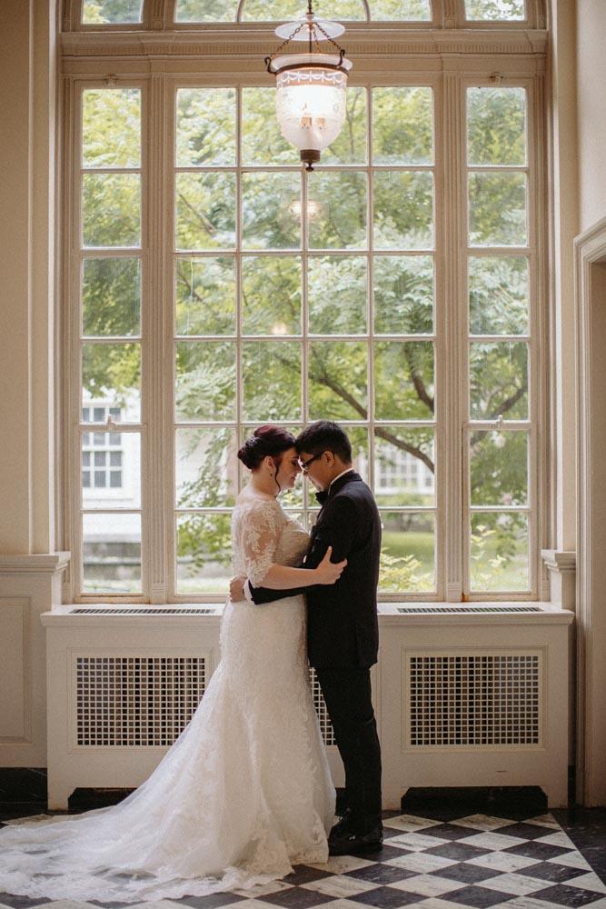 romantic-wedding-style-black-tie-wedding.jpg