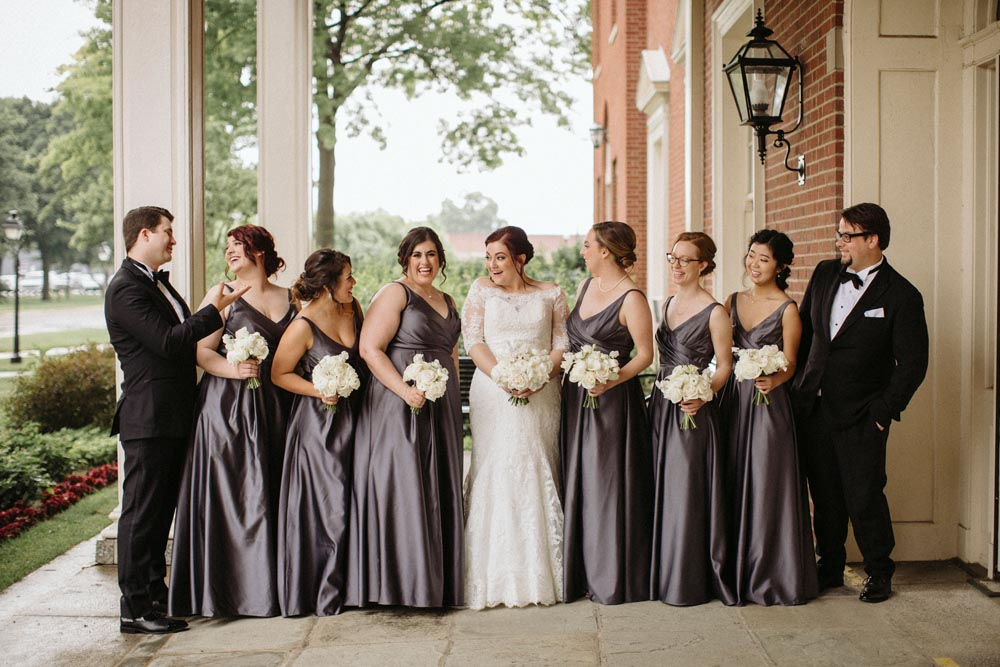 cream-wedding-bean-and-cole-photography.jpg