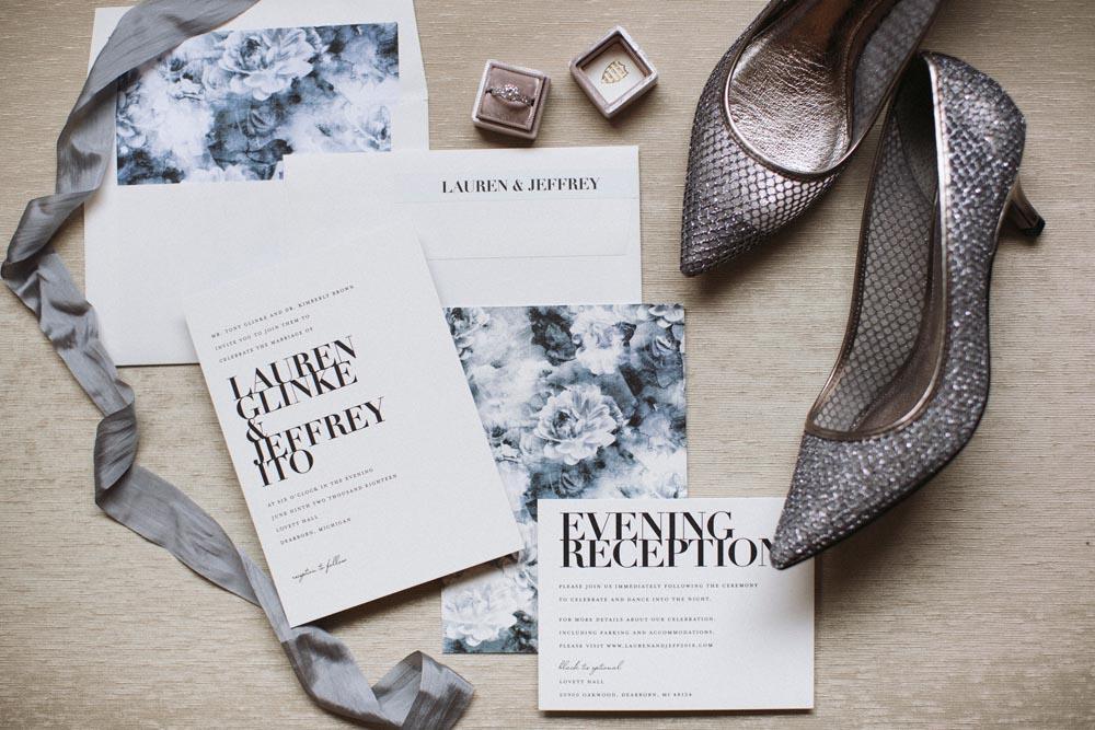 wedding-planners-michigan-lace-wedding-details.jpg