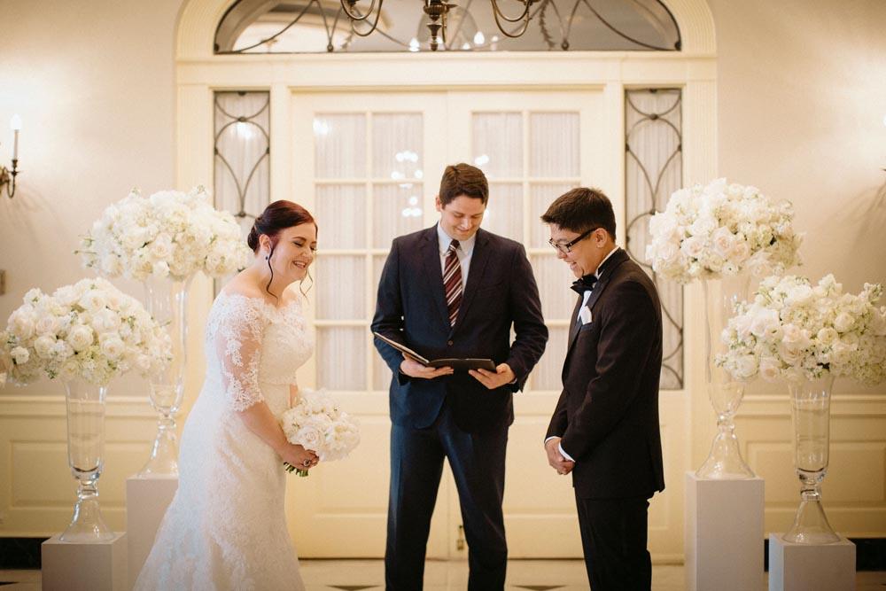 event-planning-companies-in-detroit-ann-arbor-wedding-planner.jpg