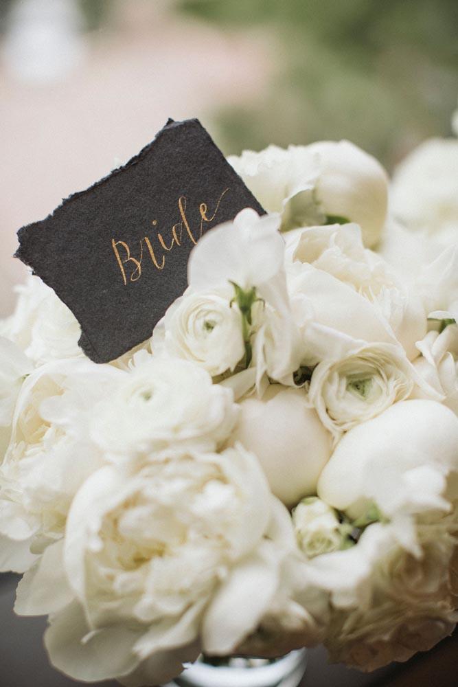 michigan-wedding-planners-white-ranunculus-wedding-design.jpg