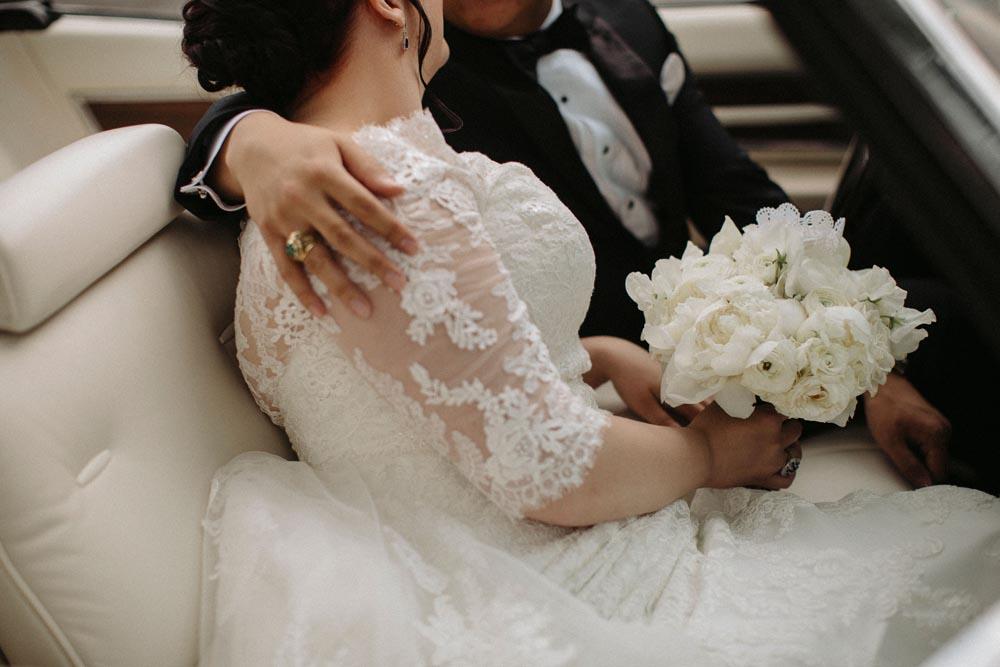 wedding-planners-in-michigan-timeless-wedding-design.jpg
