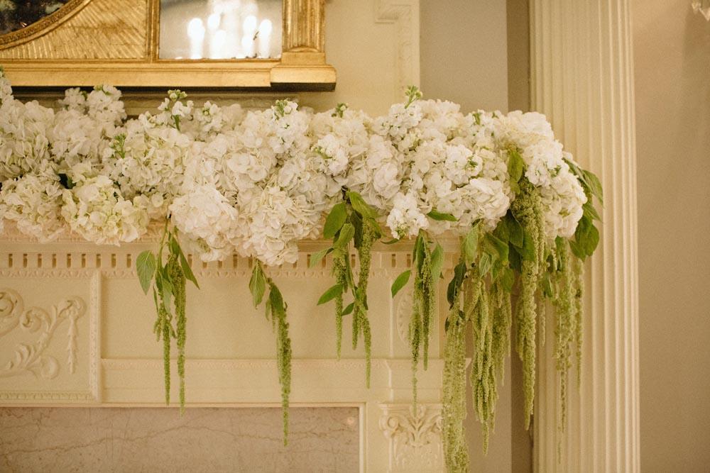 weddings-traverse-city-mi-ovett-hall.jpg