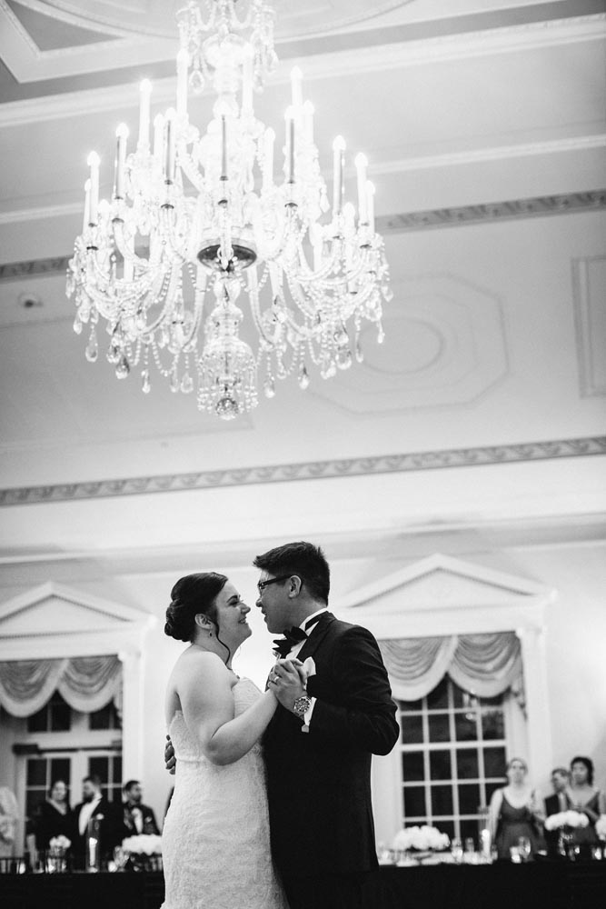 wedding-decorators-in-lansing-mi-wedding-florist-grand-rapids-mi.jpg