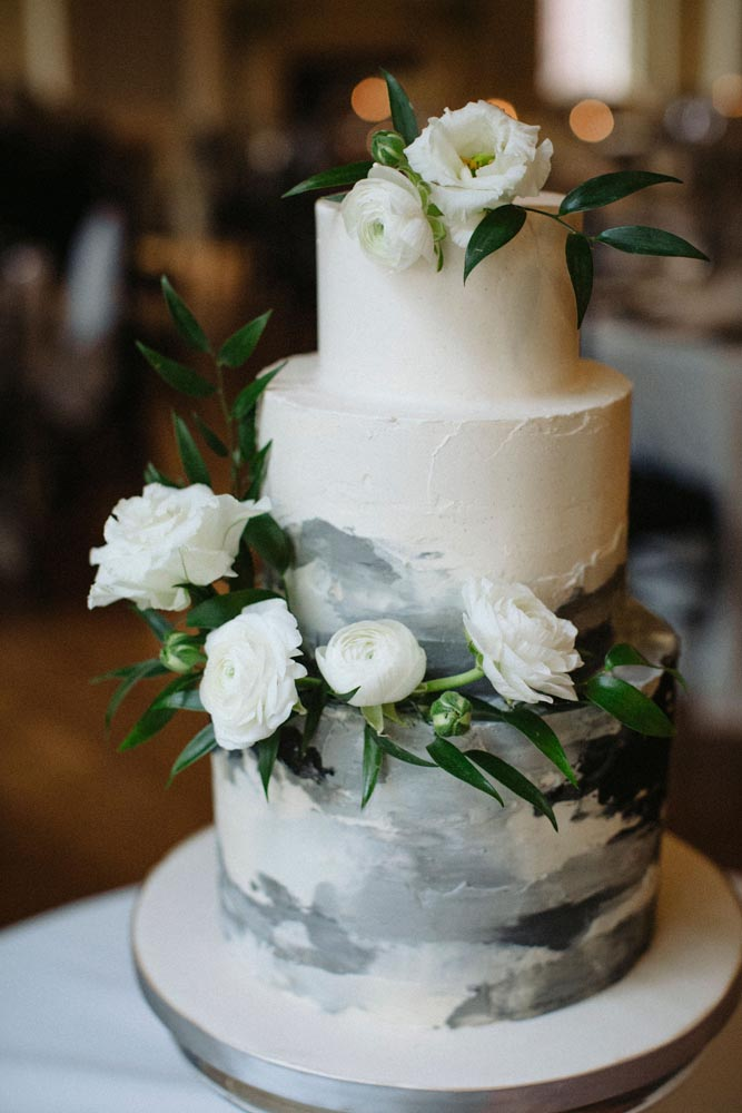 wedding-planner-ann-arbor-event-decorators-in-michigan.jpg