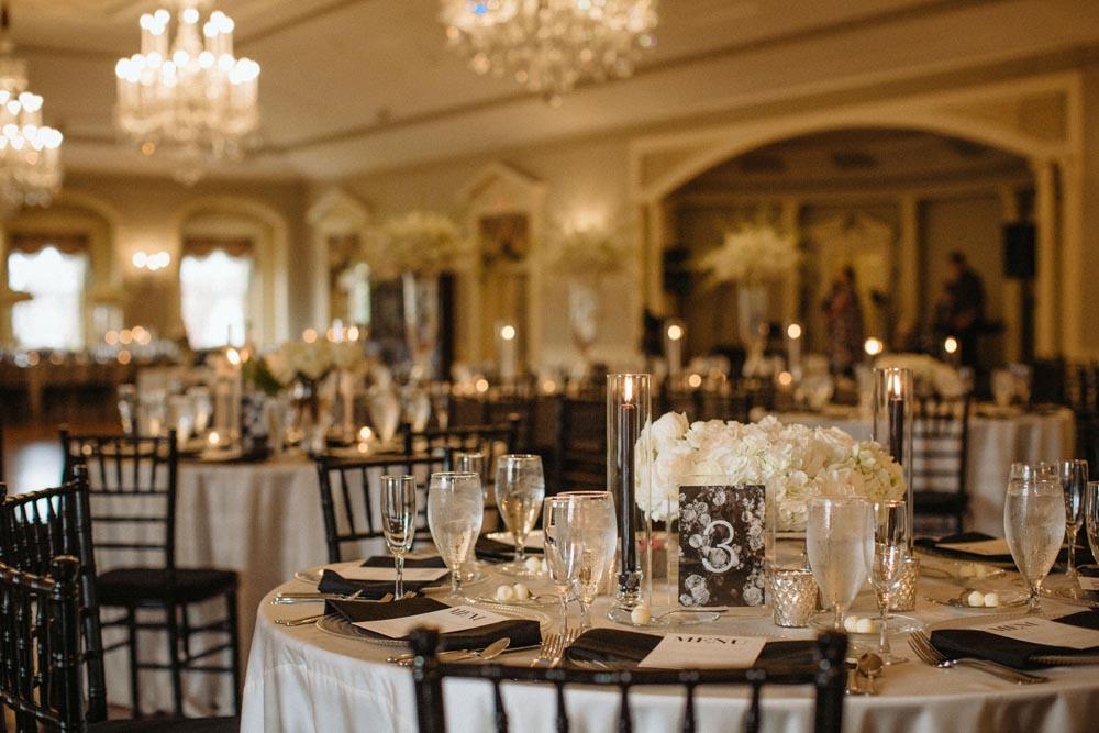 grand-gala-elegant-and-timeless-wedding-design.jpg