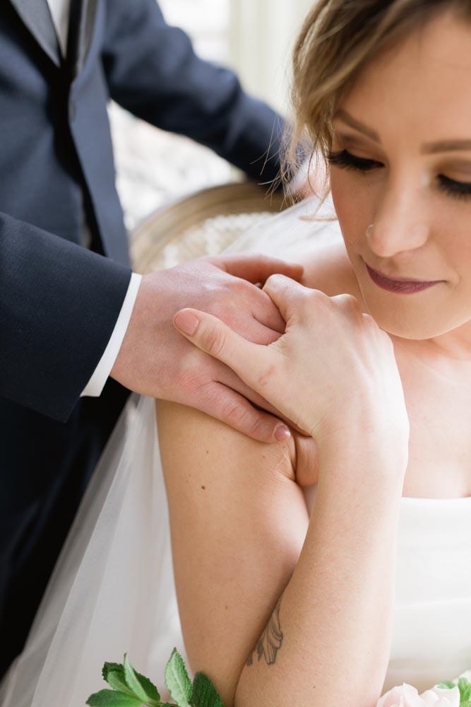 wedding-planners-in-detroit-mi-timeless-wedding-design.jpg