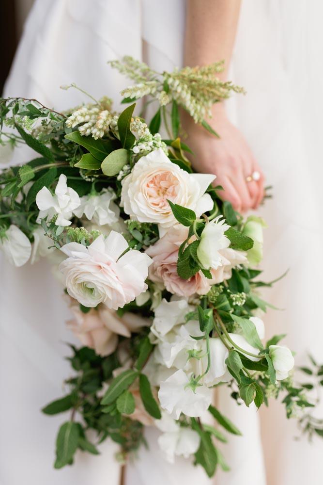 top-event-planning-companies-in-michigan-wedding-florist-grand-rapids-mi.jpg
