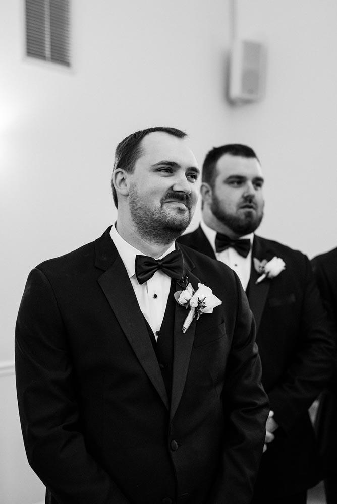 event-decorators-in-michigan-wedding-planners-michigan.jpg