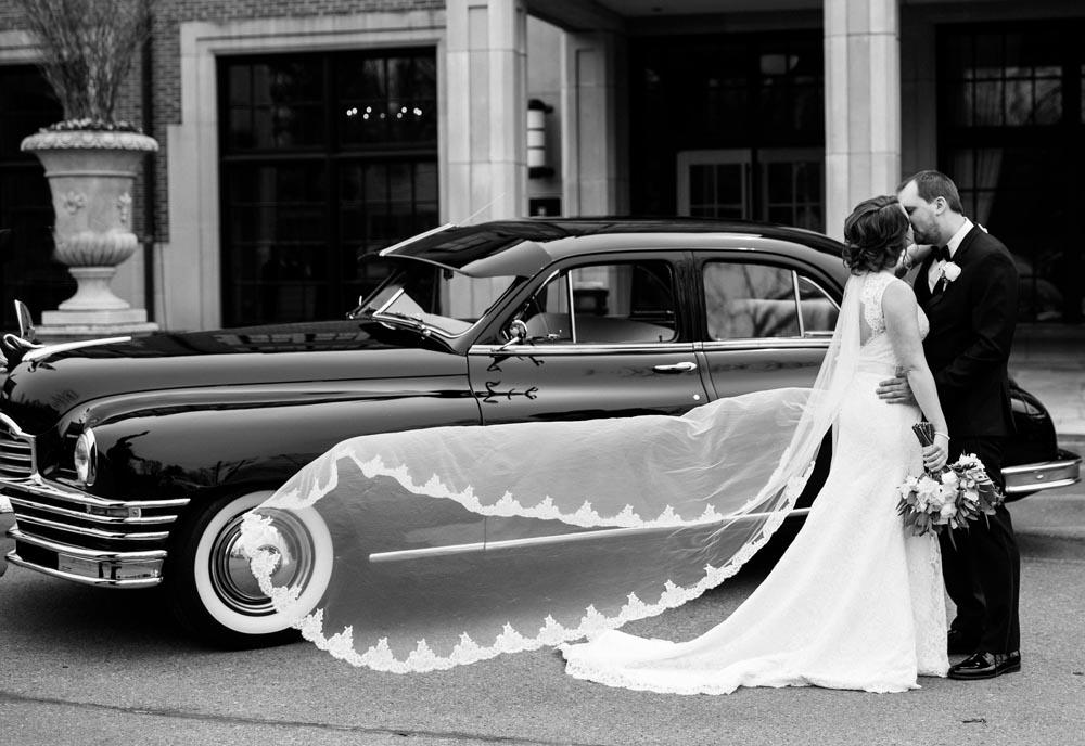 lakeside-wedding-michigan-wedding-coordinator.jpg