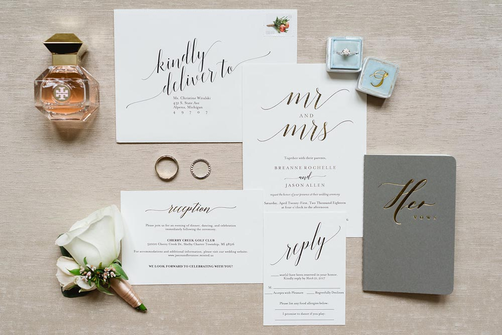 boutique-michigan-wedding-planning-and-design.jpg
