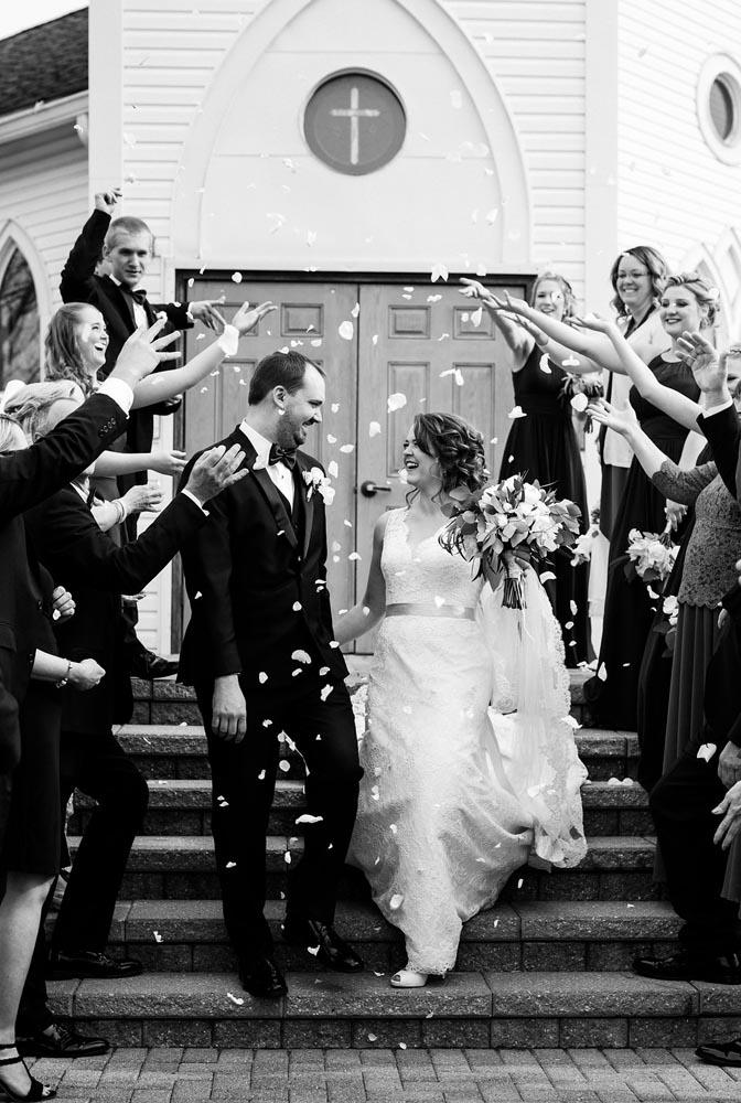 romantic-wedding-style-event-planning-detroit-mi.jpg