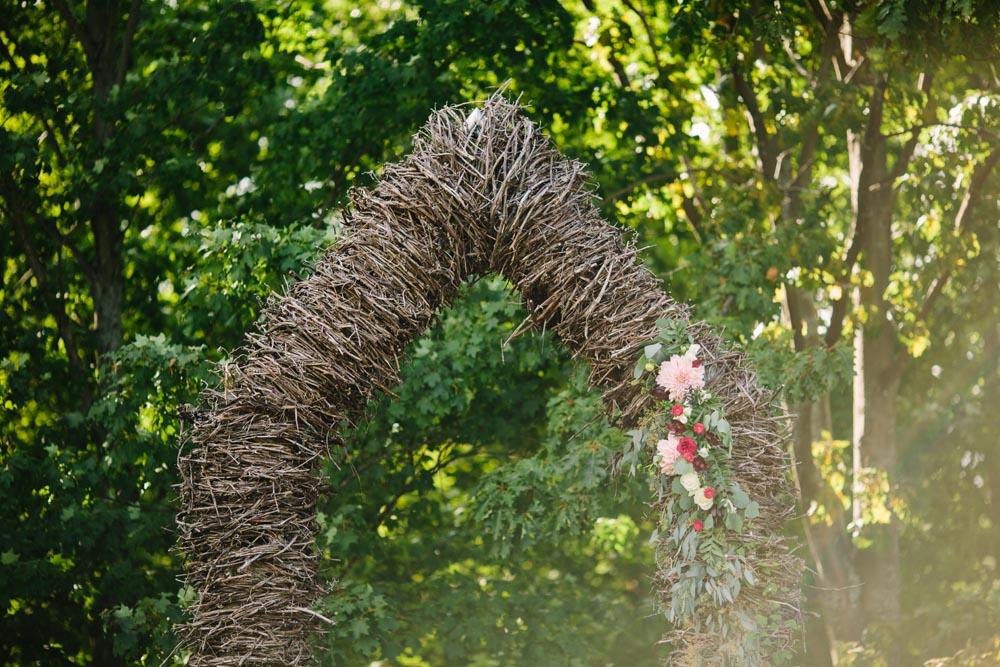 ellsworth-mi-romantic-wedding-style.jpg
