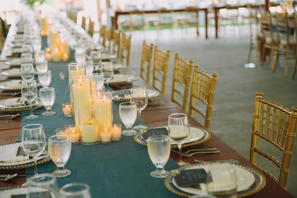 summer-wedding-weddings-traverse-city-mi.jpg