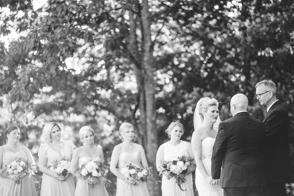 wedding-planner-ann-arbor-michigan-wedding-planners.jpg