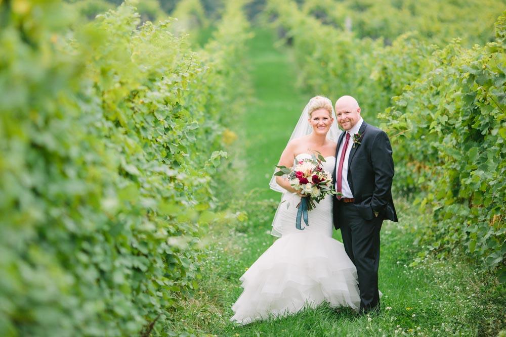 outdoor-wedding-summery-wedding.jpg