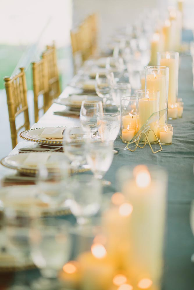 kaitlynn-and-emma-wedding-planners-wedding-planners-michigan.jpg