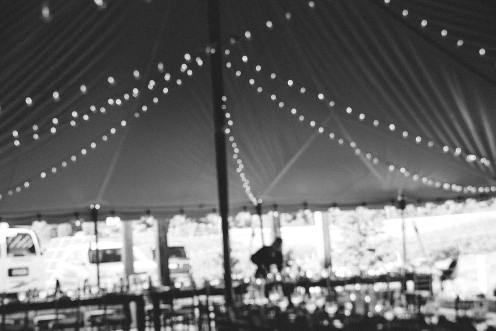 wedding-planners-in-michigan-wedding-florist-grand-rapids-mi.jpg