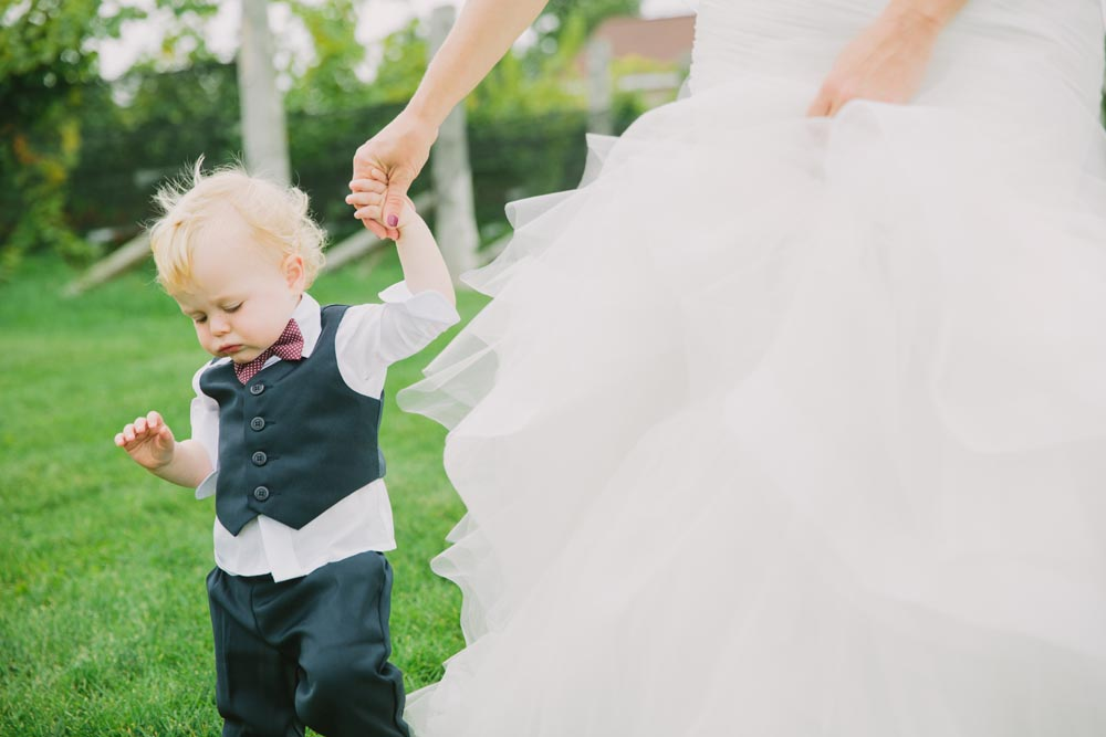 wedding-planners-grand-rapids-ann-arbor-wedding-planner.jpg