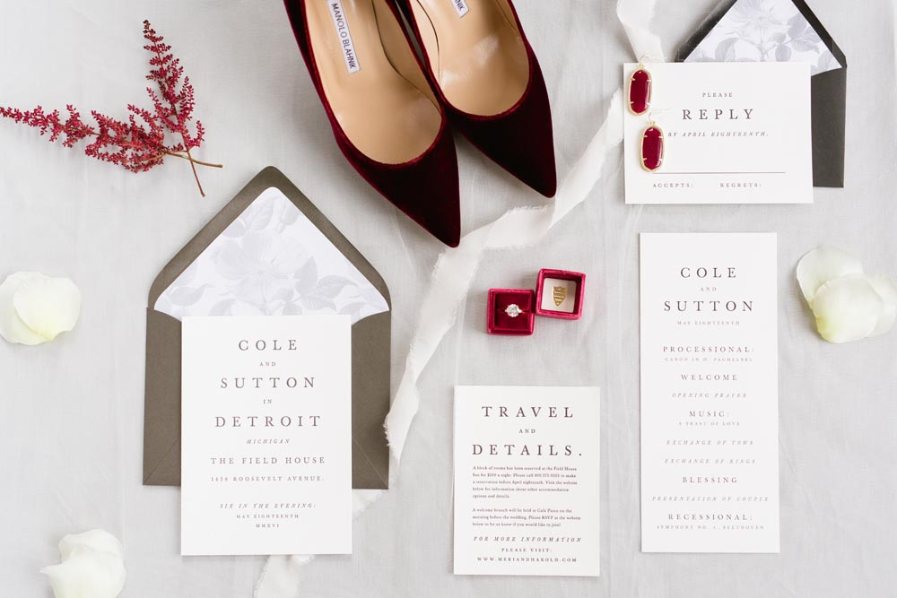 weddings-traverse-city-mi-top-event-planning-companies-in-michigan.jpg