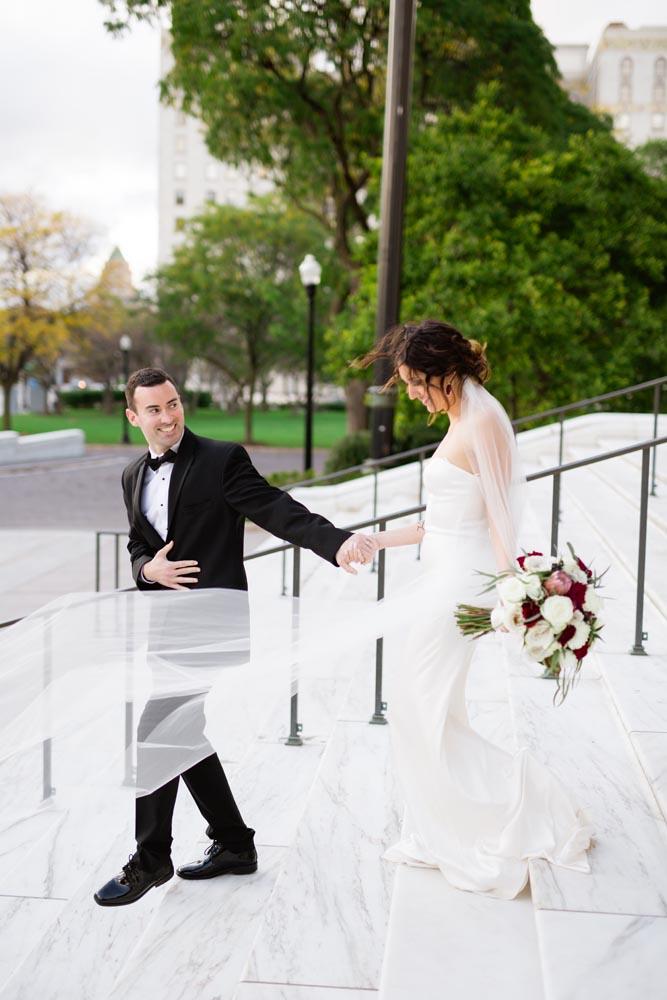 weddings-traverse-city-mi-michigan-wedding-planners.jpg