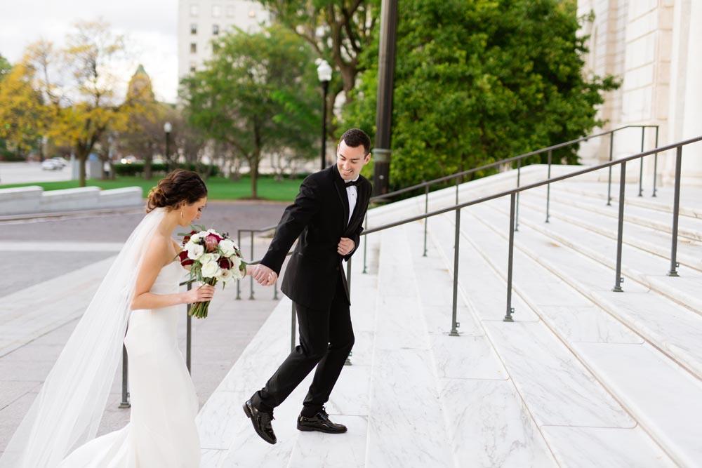 event-decorators-in-michigan-michigan-wedding-coordinator.jpg