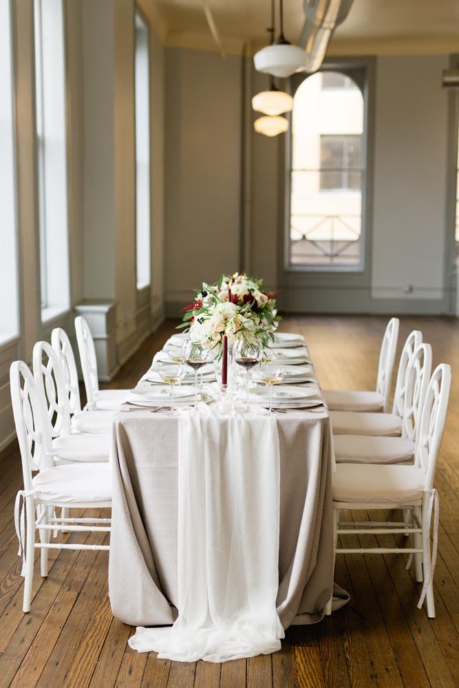 wedding-decorators-in-lansing-mi-timeless-wedding-design.jpg
