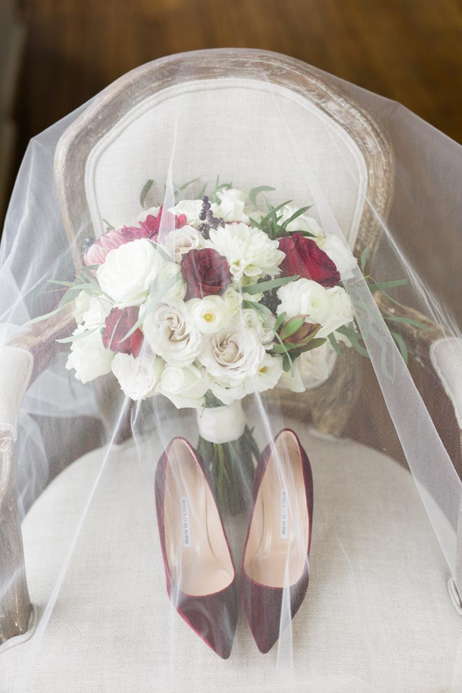 a-matter-of-taste-wedding-decorators-in-lansing-mi.jpg