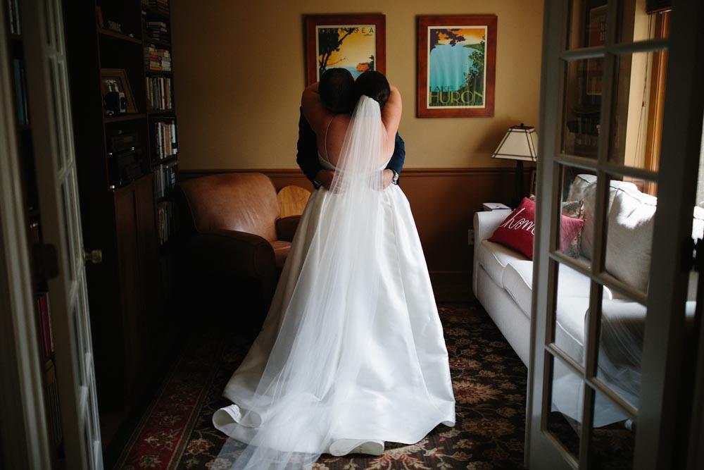 wedding-planners-in-michigan-ann-arbor-wedding-planner.jpg