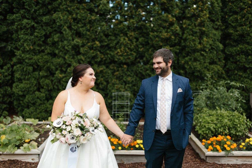 boutique-michigan-wedding-planning-and-design-bride-groom.jpg