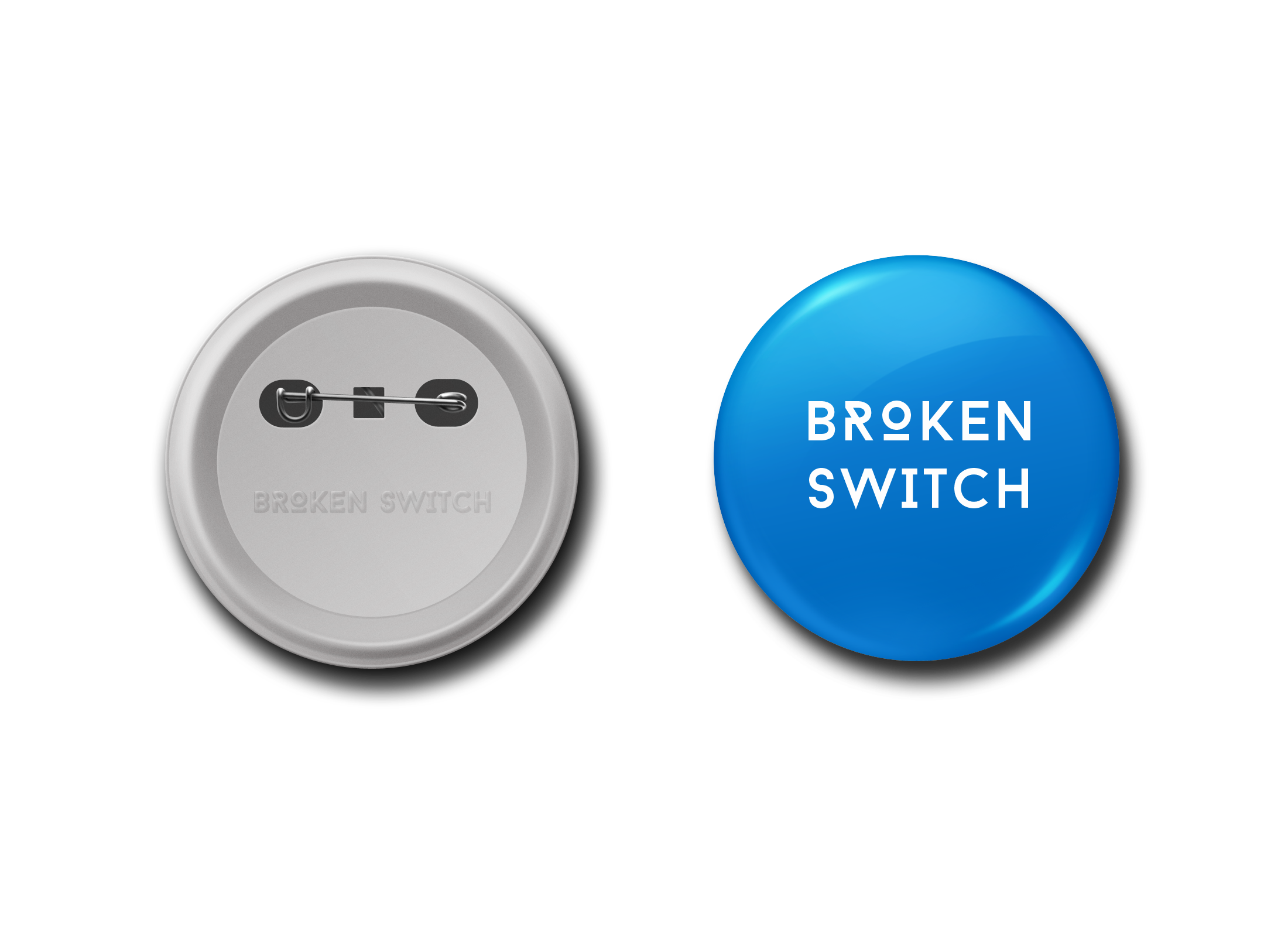 Pin-Button-Badge-Mock-Up.png
