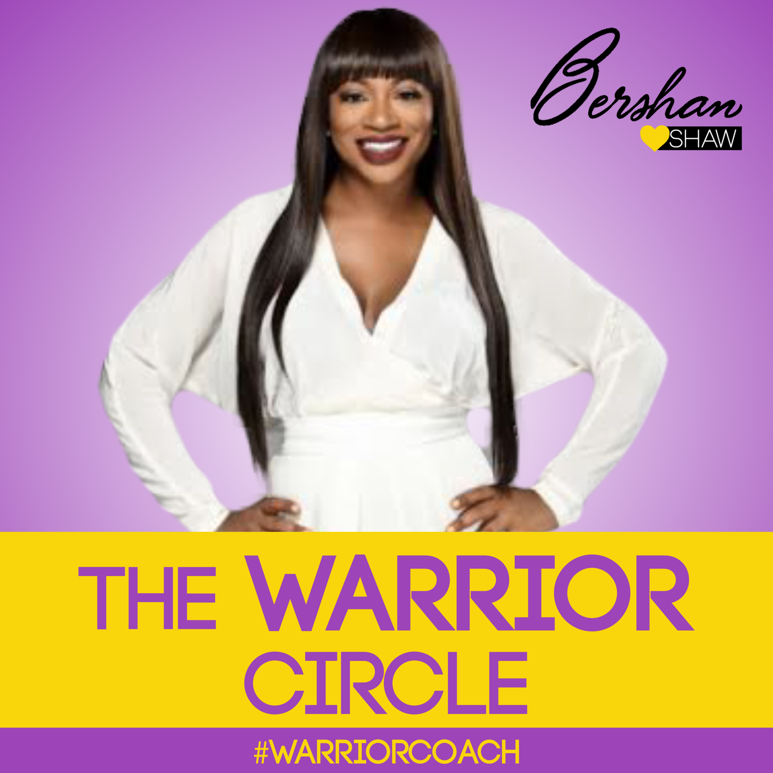 bershan_podcast_iconNEW3.png