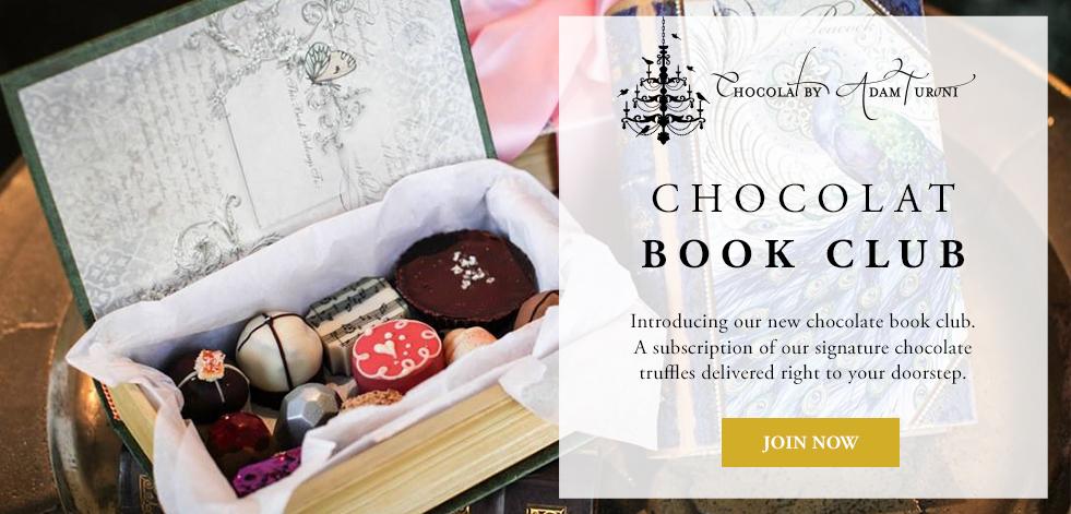 book-club-website-header.jpeg