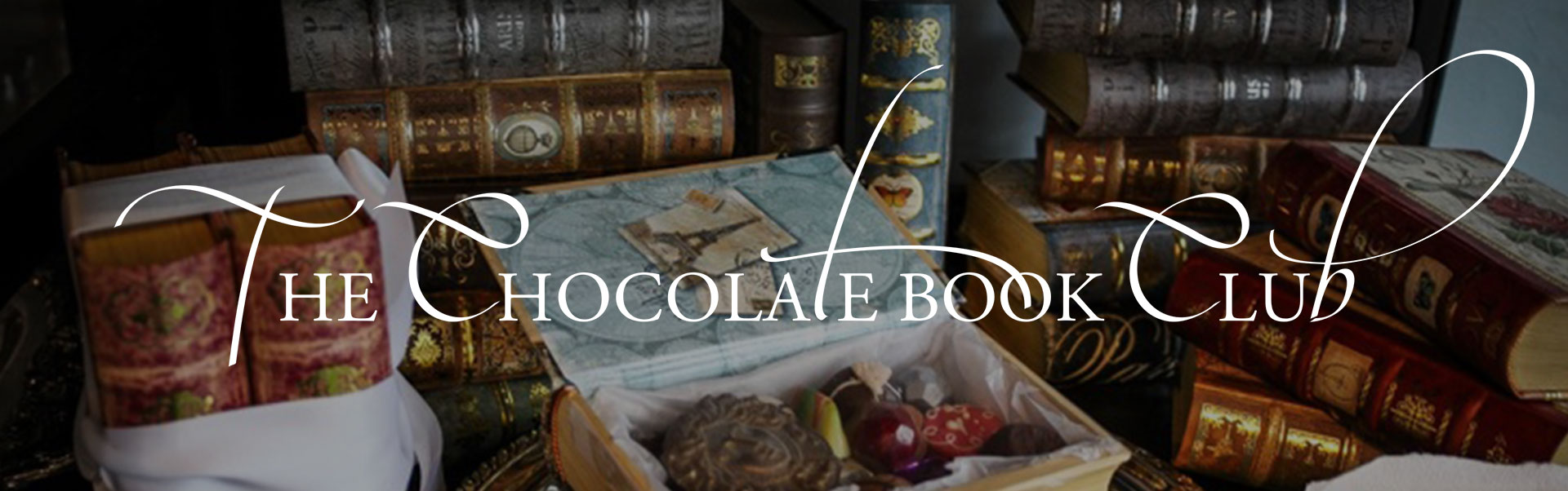 chocolat_book_club_header.jpg