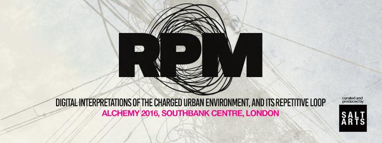 RPM Intro