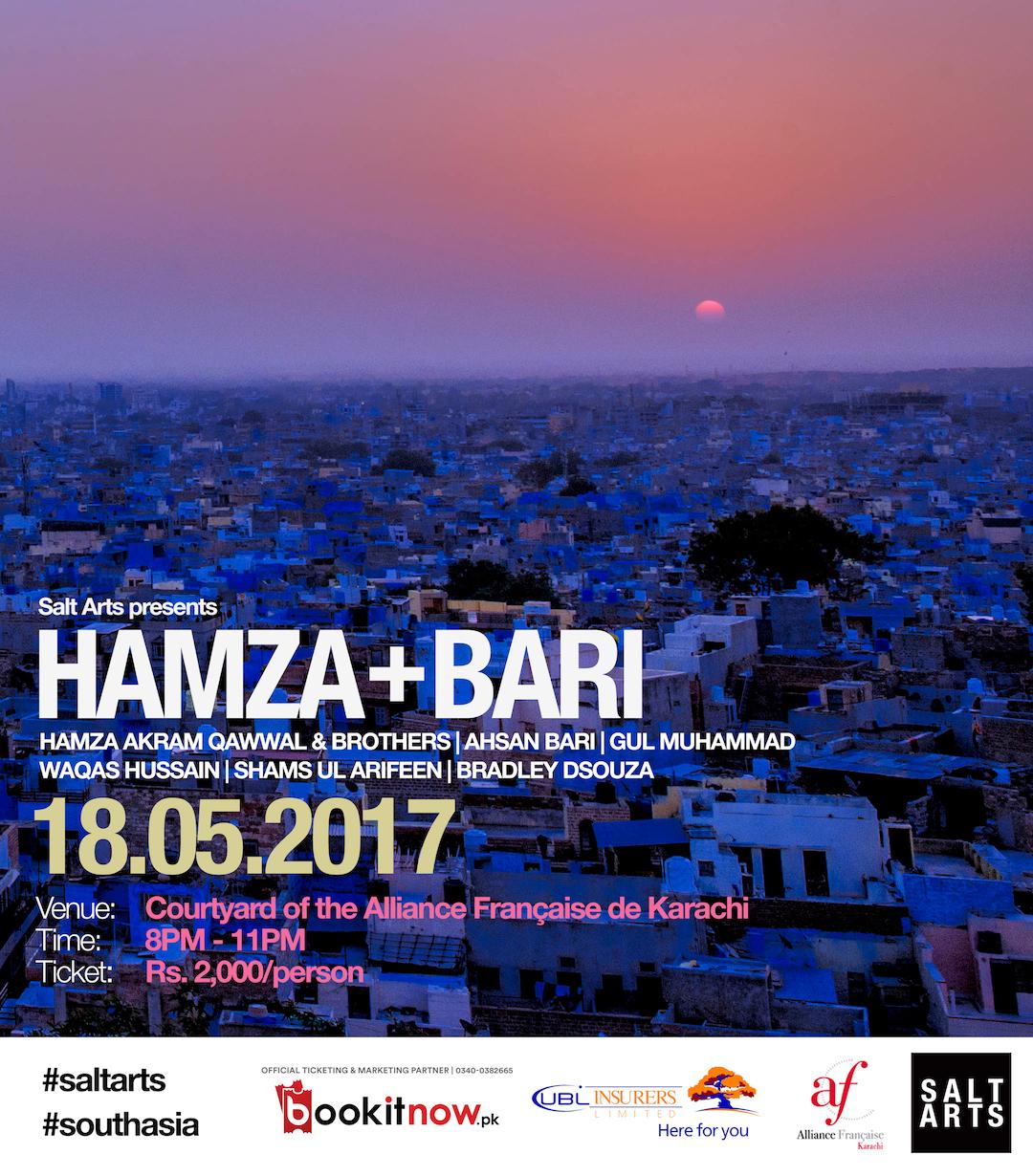 Hamza + Bari Poster (low-res).jpg