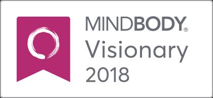 MINDBODY_Visionary_Badge_2X.png