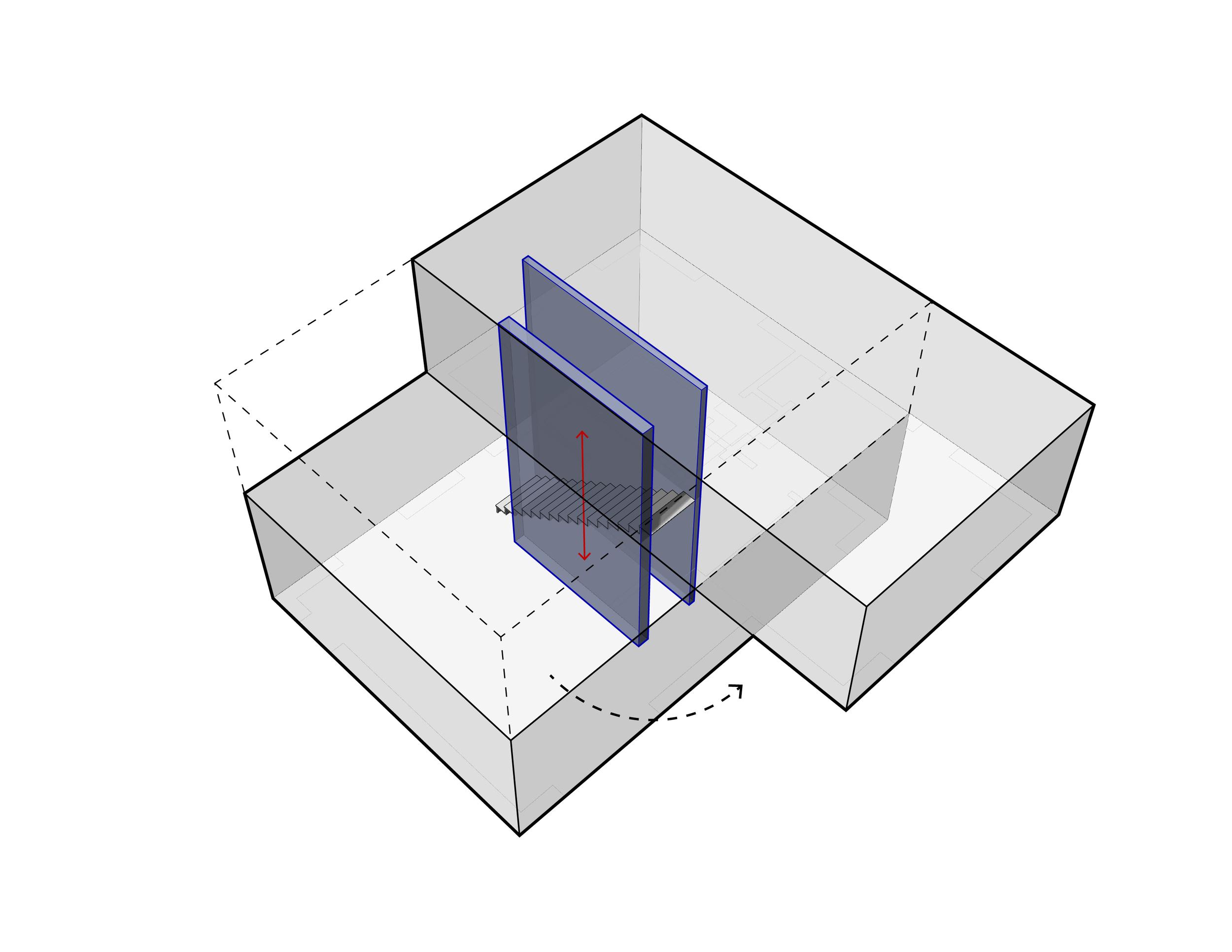 Massing Diagram-01.jpg