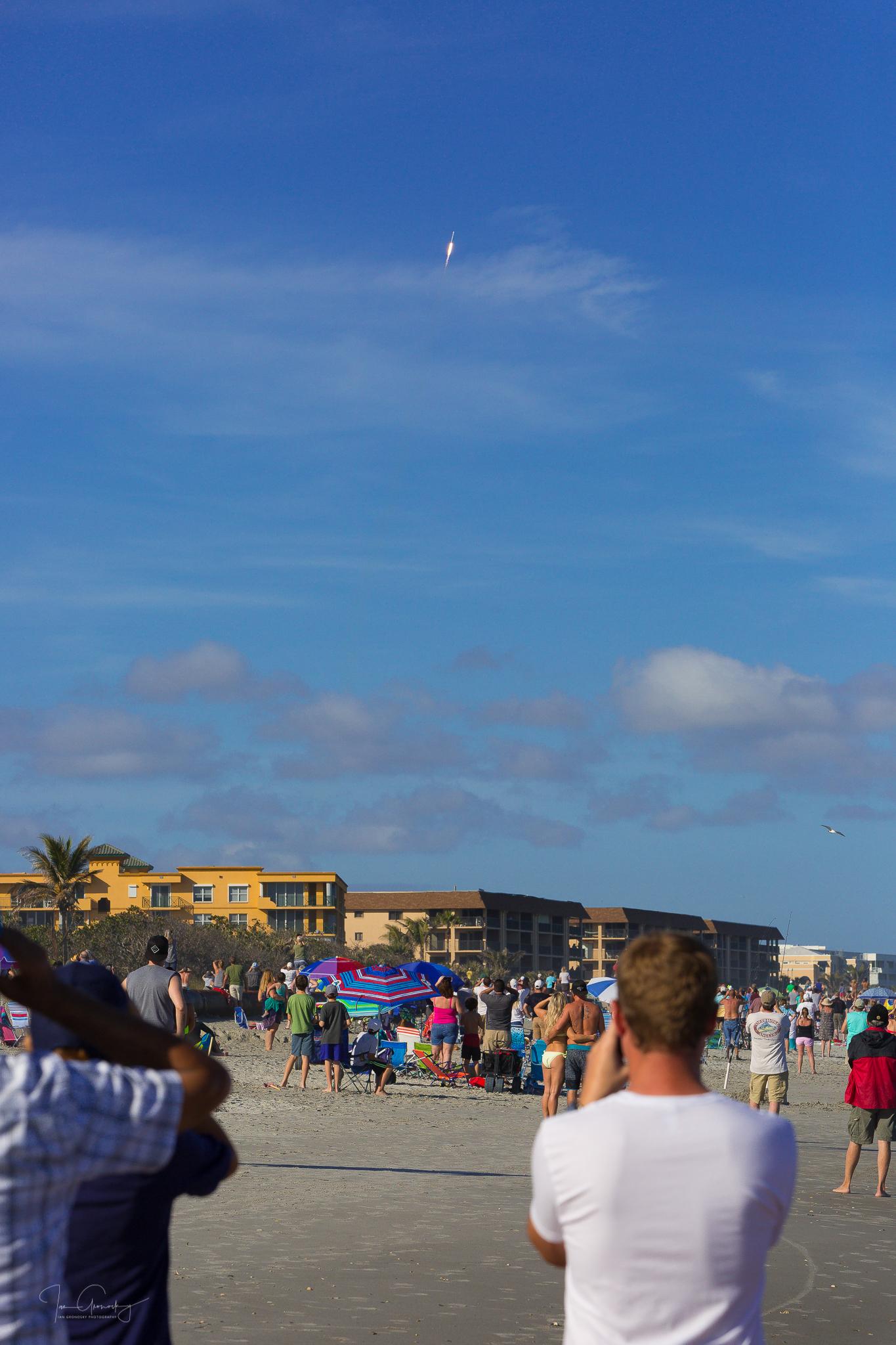 Falcon Heavy-3.jpg