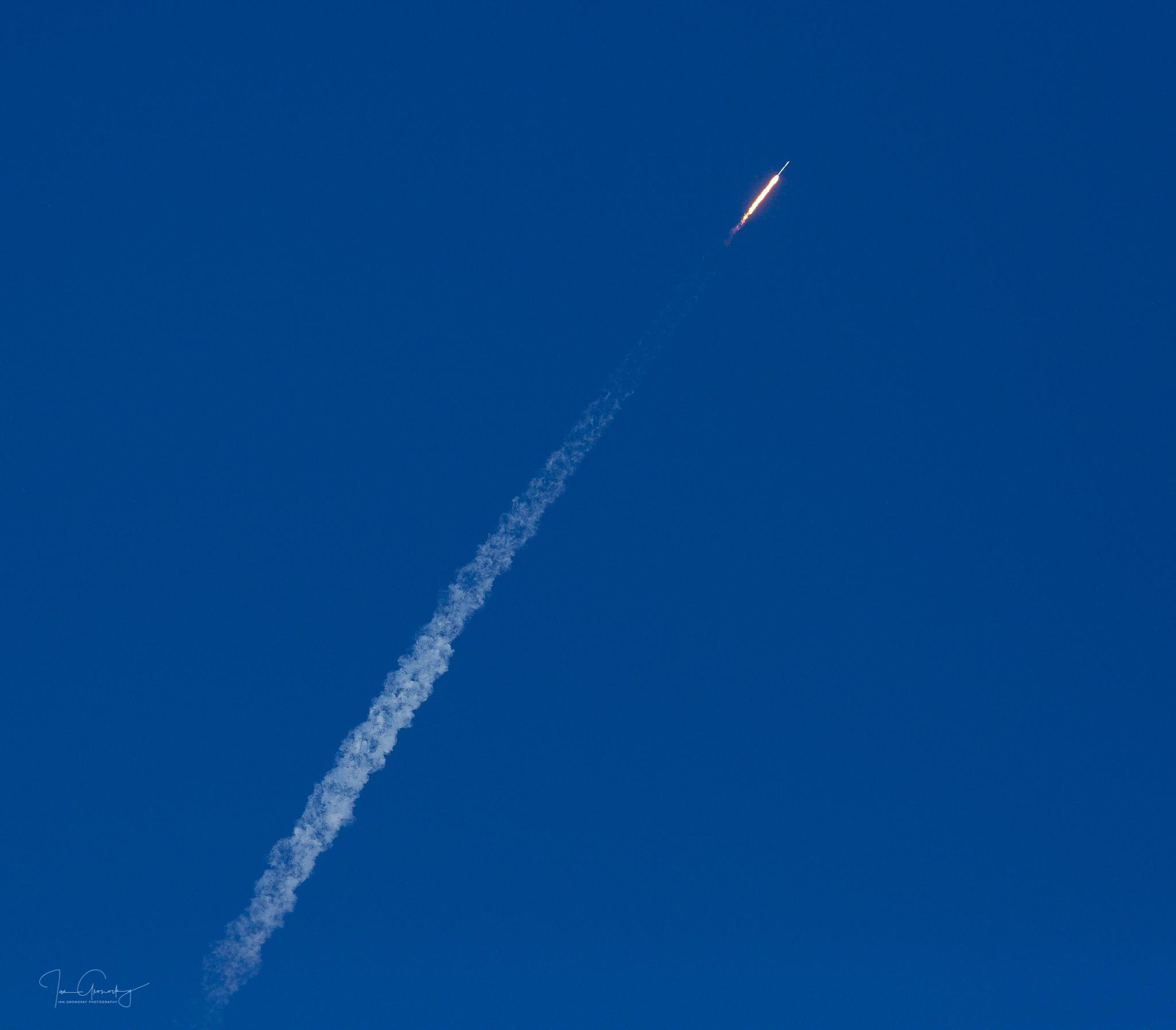 Falcon Heavy-4.jpg