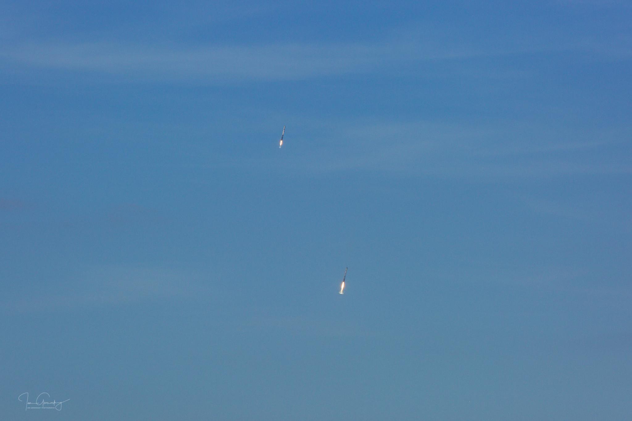 Falcon Heavy-6.jpg