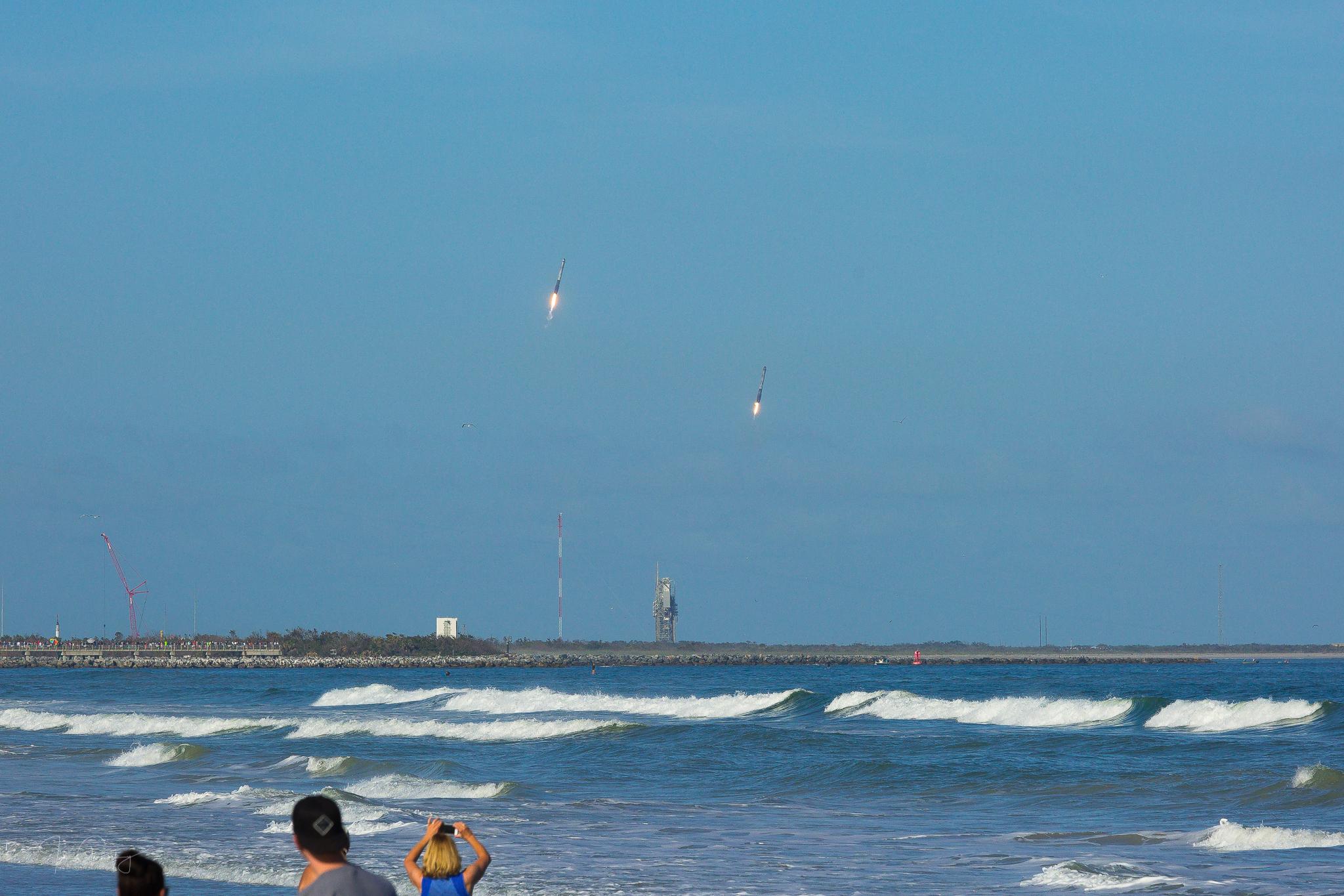 Falcon Heavy-7.jpg