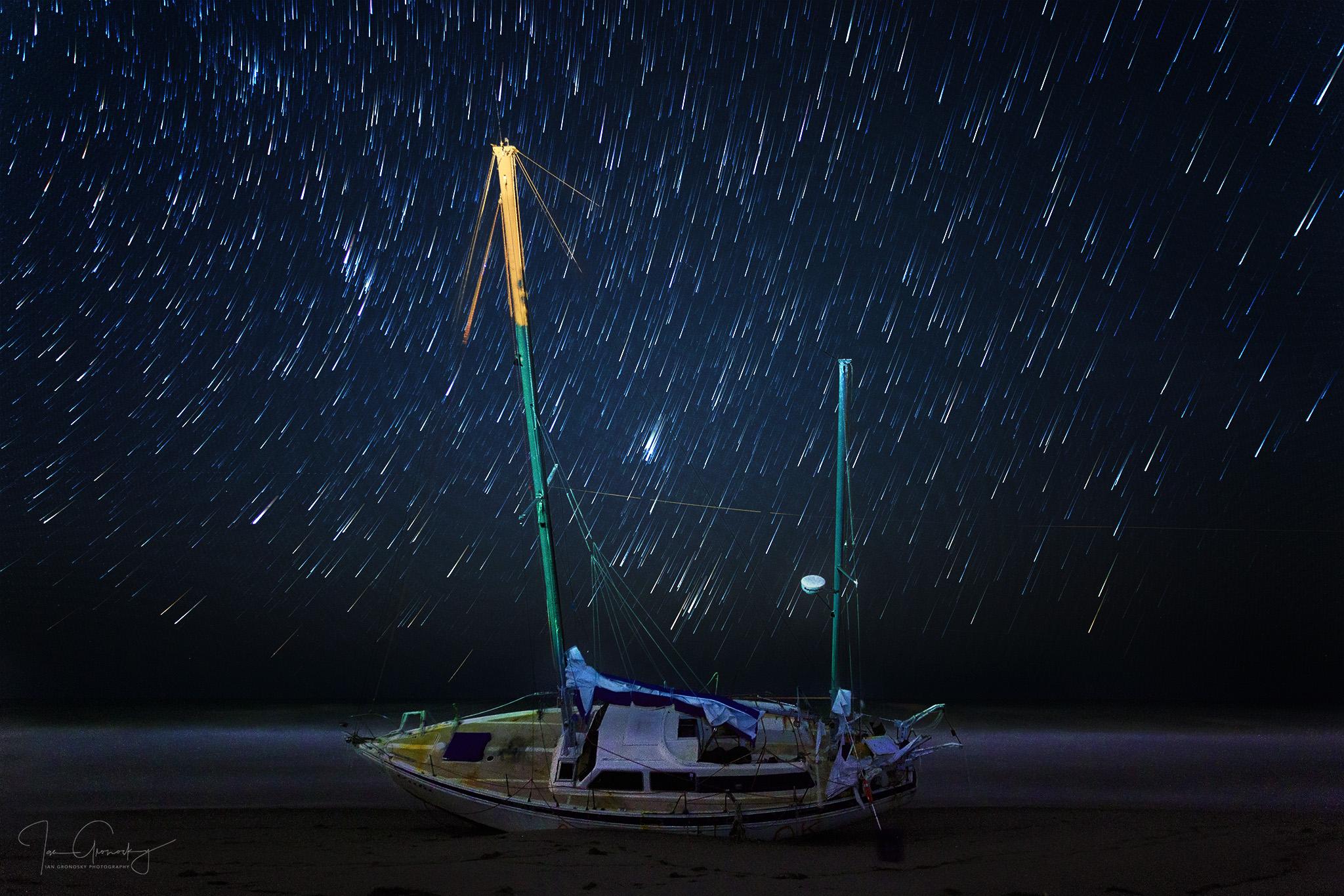 Trails Boat 1.jpg