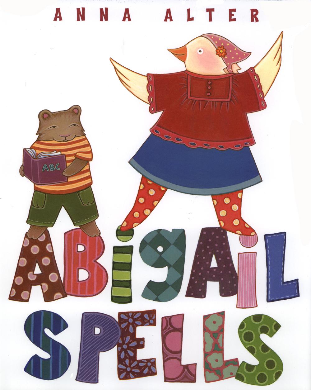 Press-Abigail-jacket.jpg